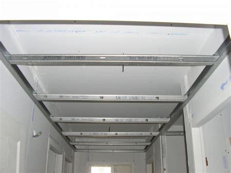 plafond droit de succession brico les 233 pour refaire une cuisine de a 224 z partie 2
