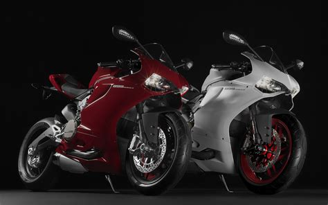 Ducati 899 Panigale by Ducati 899 Panigale Photo Gallery Ducati 899 Panigale Forum