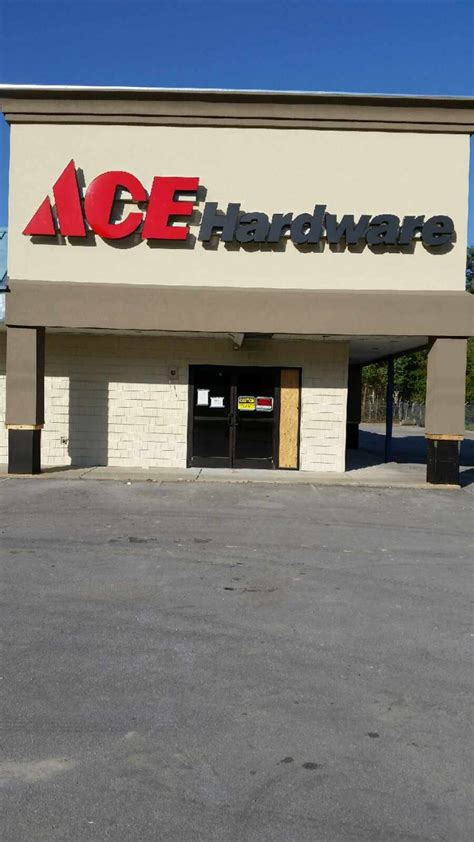 Floors Unlimited New Bern Nc by Ace Hardware
