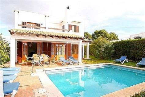 swimming pool to house beautiful house with swimming pool near the beach svetlanamallorca com