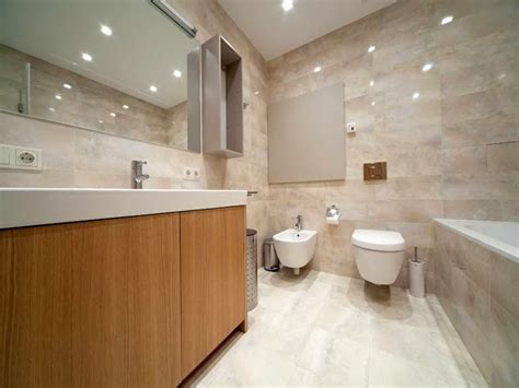 simple bathroom remodel cost   budget  latest
