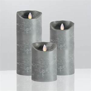 Sompex Led Kerzen : product lichtweb ~ Orissabook.com Haus und Dekorationen