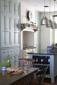 25 best ideas about modern victorian on pinterest With kitchen cabinets lowes with victorian style wall art