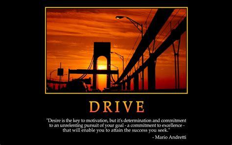 Motivation Archives