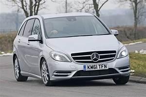 Class B Mercedes : mercedes b200 cdi sport review mercedes b class vs rivals auto express ~ Medecine-chirurgie-esthetiques.com Avis de Voitures