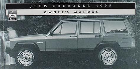 car repair manual download 1992 jeep cherokee regenerative braking 1984 2001 jeep cherokee xj advanced performance modifications