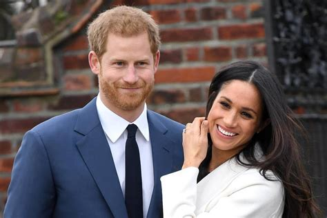 hochzeit prinz harry royal wedding dress predictions for meghan markle from our