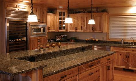 menards quartz countertop countertops cost  granite