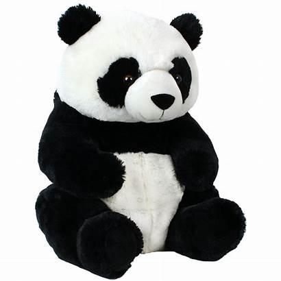 Panda Cuddly Toy Bear Plush Stuffed Cm