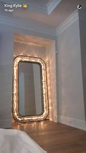 Top 15 Of Large Vintage Floor Mirrors