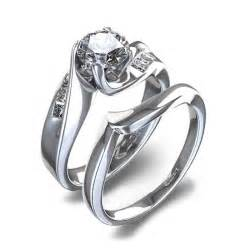 wedding sets for wedding ring sets for wedding and bridal inspiration