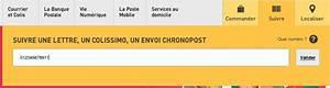 La Poste Contre Remboursement : suivi recommande ~ Medecine-chirurgie-esthetiques.com Avis de Voitures