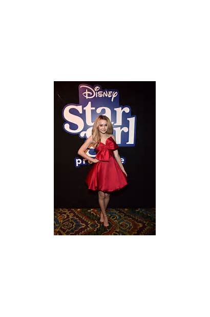 Turner Ruby Rose Stargirl Premiere Hollywood Celebmafia