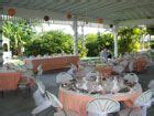 manatee river garden club they a monthly luncheon