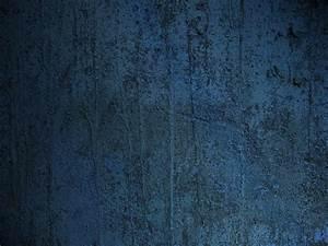 77, Texture, Background, Wallpaper, On, Wallpapersafari