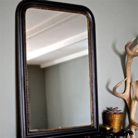Fashioned Bathroom Mirrors by 15 Fashioned Wall Mirrors Mirror Ideas