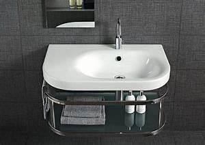 Höhe Von Waschbecken : waschbecken in der richtigen h he montieren meinhausshop magazin ~ Bigdaddyawards.com Haus und Dekorationen
