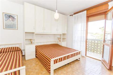 offerte appartamenti lignano lignano sabbiadoro appartamenti vacanza per 4 5 10