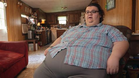 mein leben mit 300 kg wer hat es geschafft mein leben mit 300 kg s03 f10 chay