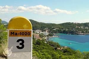 Auto Mieten Auf Mallorca : mallorca neuwertige mietwagen schon ab 5 euro pro tag ~ Jslefanu.com Haus und Dekorationen