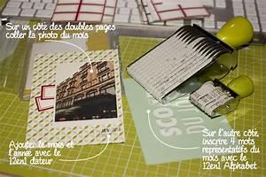 La Centrale Alphabet : ddkb 30 la gazette 2014 un mini album qui retrace votre ann e kesi 39 art le blog ~ Maxctalentgroup.com Avis de Voitures
