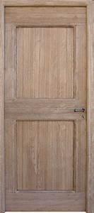 fabriquer une porte d39interieure forum menuiseries With faire une porte en bois