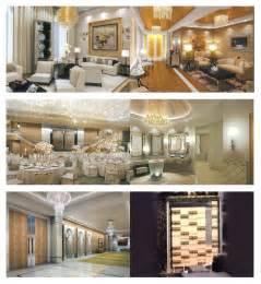 ambani home interior home archives page 4 of 7 i designer furniturei