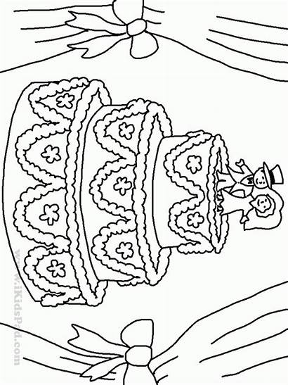 Coloring Pages Printable Activities Library Clipart Popular