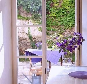 Schöne Momente Bilder : die sch nsten bilder momente aus dem solebich jahr 2016 blumendeko pinterest ~ Orissabook.com Haus und Dekorationen