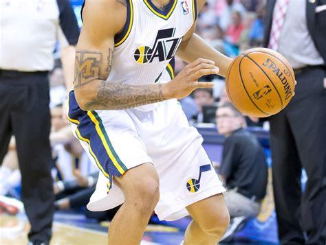 Usa Basketball Names Top Young Nba Players To Select Team