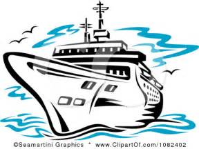 Similiar Carnival Magic Cruise Clip Art Keywords