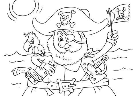 immagini pirati per bambini da stare disegni da colorare pirati az colorare