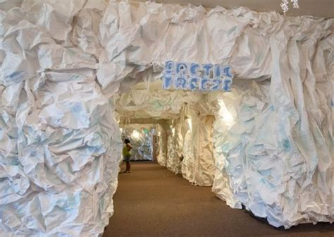 Ideas For Everest Vbs by Pin On Snow Frozen And Everest 2015 Vbs