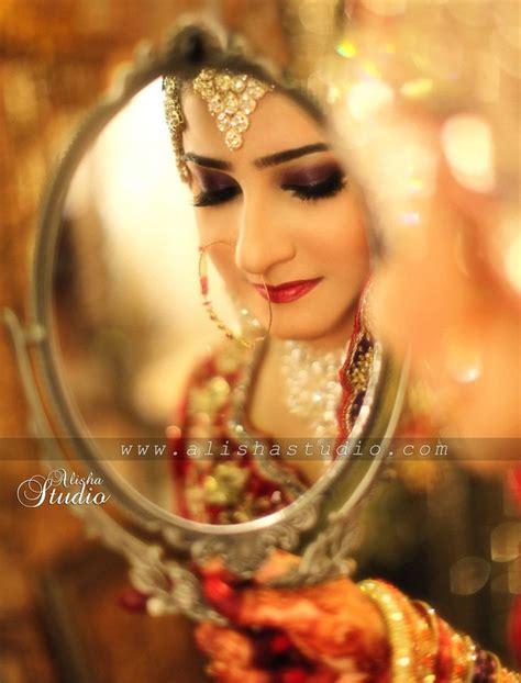 ideas  indian bride dresses  pinterest