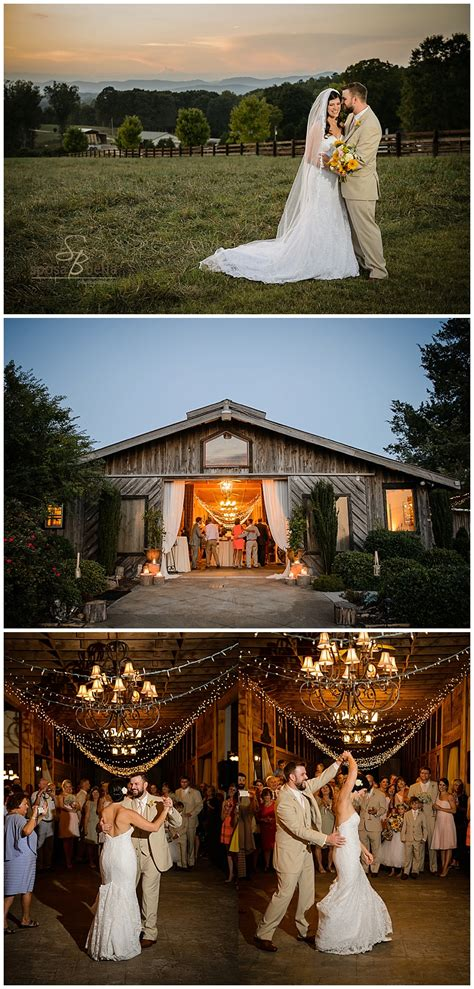 Sposa Bella Photography | SC Wedding Photographer of the ...