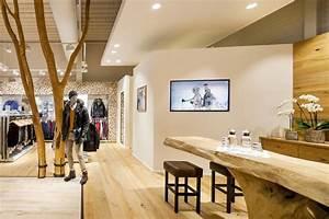 Bogner Outlet Bernau : bogner outlet store bernau am chiemsee 2015 bdia bund ~ Watch28wear.com Haus und Dekorationen