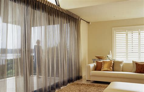 adding value to your home with curtains and blinds