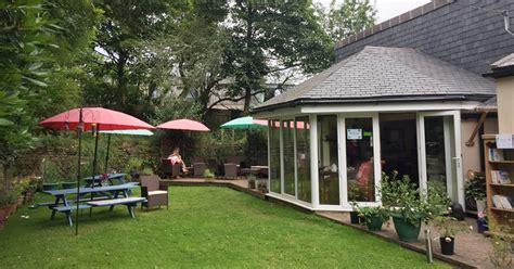 Garden Tea Room Anthem by A New Discovery Linden Hey Garden Tea Room Near