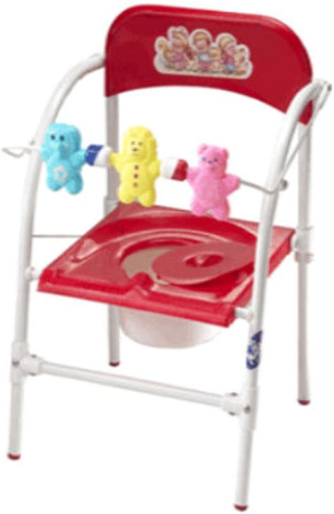 potty chair uk new natraj baby potty chair buy baby care products in