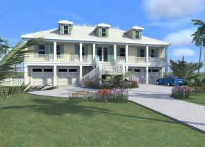free home designer miscellaneous house free design build my house free green home design madden
