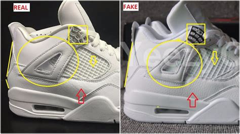 fake air jordan  pure money spotted quick ways  identify  youtube