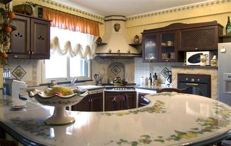 mensole in muratura cucine ecologiche cucine in finta muratura modello
