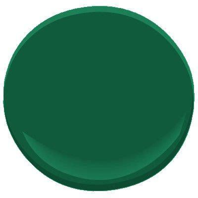rainforest paint color rainforest foliage 2040 10 paint benjamin moore