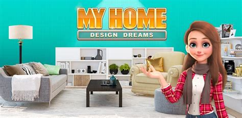 home  apk mod  android xdroidapps