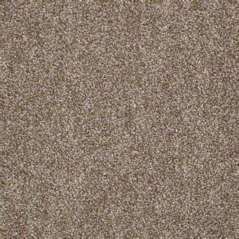 pebble path expect more t shaw carpet houston