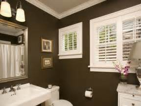 painting ideas for bathrooms small bathroom paint colors for bathrooms car interior design