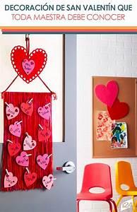 Spa La Valentine : 34 best valentine 39 s day san valent n images on pinterest ~ Melissatoandfro.com Idées de Décoration