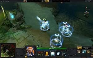 Dota 2 Screenshot - Omniknight 05 - MMORPG Images ...
