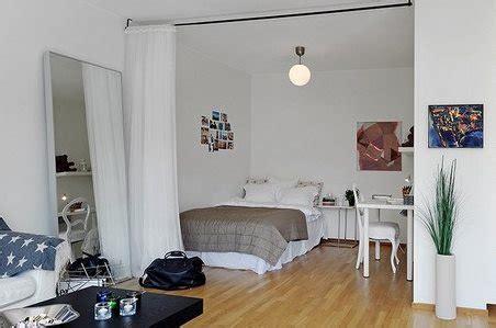 chambre dans salon salon de chambre meilleures images d 39 inspiration pour