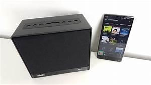 Bluetooth Box Teufel : neuauflage multiroom box teufel one s im test techstage ~ Eleganceandgraceweddings.com Haus und Dekorationen